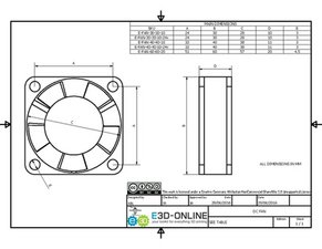 DC-FAN.pdf
