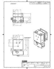 CYCLOPS-ASSEMBLED.pdf
