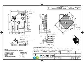 TITAN-SINK-175-RH.pdf