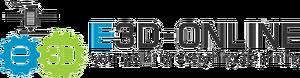 E3D-Online