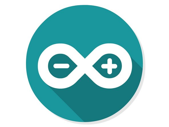 Almost all printers use Arduino IDE to upload fresh firmware, so download it at https://www.arduino.cc/en/Main/Software