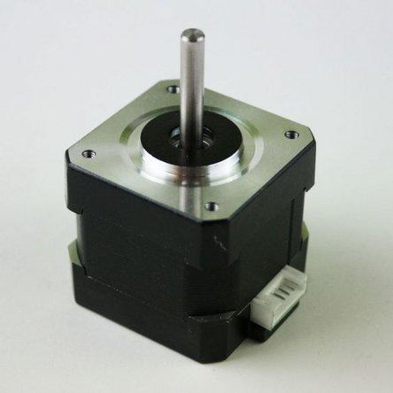 High torque motor Main Image