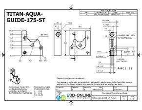 TITAN-AQUA-GUIDE-175-PUBLIC-(E.pdf
