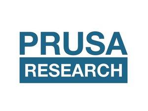 Prusa i3 MK2 Firmware Modifications