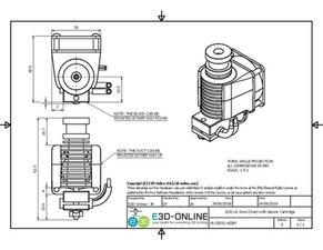 V6-300-D-ASSM.pdf