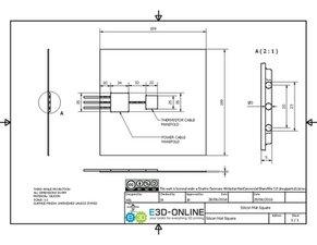 Square_Silicone_Rubber_Heater_Mat_200_x_.pdf