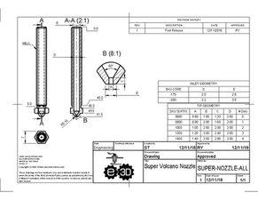 SUPER-NOZZLE-ALL-Drawing-(Edit.pdf