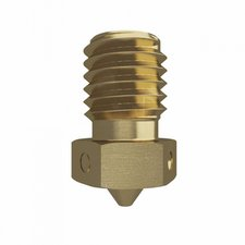 V6 Brass Nozzle