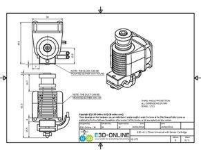 V6-175-ASSM.pdf