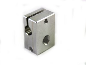 V6 Heater Block