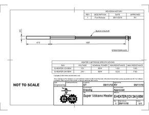 E-HEATER-[12V_24V]-80W--Drawin.pdf