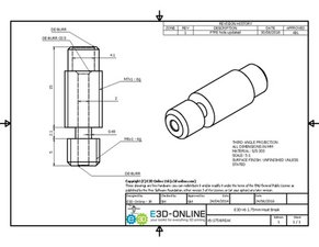 V6.8-Heatbreak.pdf