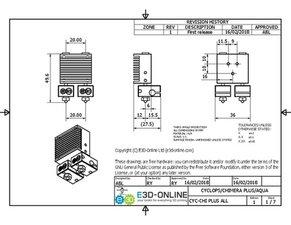 CYC-CHI-PLUS-ALL.pdf