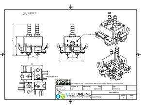 KR1-ASSEMBLY_V6_CARTRIDGE_MKII-1.pdf