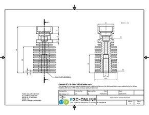 V6-300-SINK-B.pdf