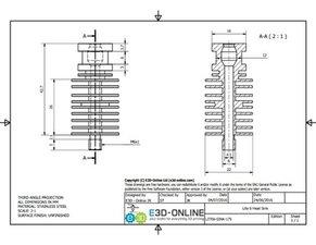 DRAWING-LITE6-175-SINK.pdf