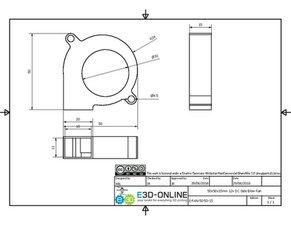 50x50x15mm_12v_DC_Side_Blow_Fan.pdf