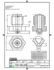 CY-NOZZLE-ALL.pdf