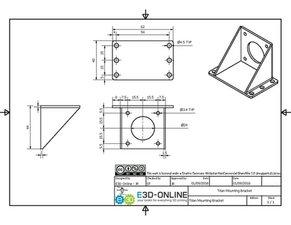 titan_mounting_bracket.pdf