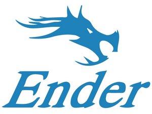 Hemera Ender 3 firmware modifications