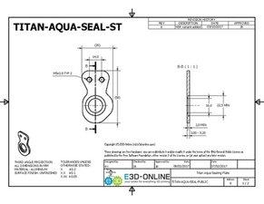 TITAN-AQUA-SEAL-PUBLIC-(Editio.pdf