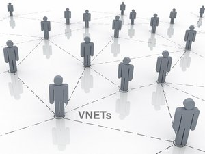 VNETs Network Guides