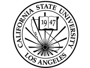 CSU Los Angeles