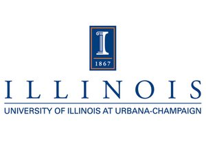 University of Illinois Urbana-Champaign