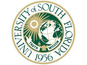 University of South Florida-Tampa