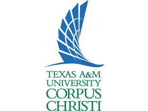Texas AM University-Corpus Christi