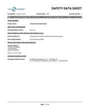 TrunkFitting-Process.pdf