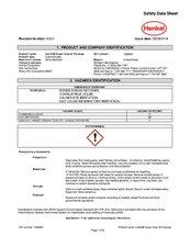 Loctite-Super-Glue-All-Purpose-SDS.pdf