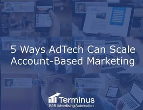 5_Ways_AdTech_Can_Scale_Account_Based_Ma.pdf
