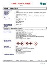 Chorline-SDS.pdf