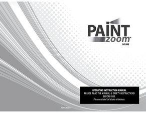 PaintZoom_MNL_R9FNL.pdf