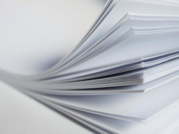Paper Main Image