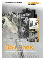 RenishawProbe-Pocket-Guide.pdf