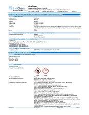 lv1ieOC3O2jVWDfA-(2).pdf