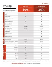 Example-PDF.pdf