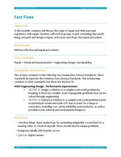 Fast-Fixes.pdf