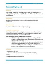 Repairability-Report.pdf