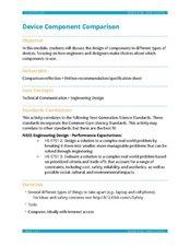 Device-Component-Comparison.pdf