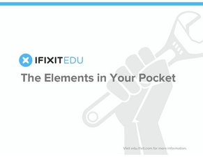 The-Elements-in-Your-Pocket.pdf