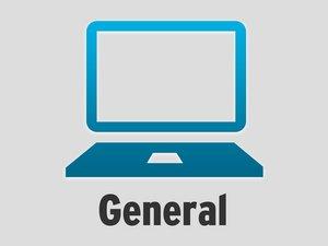 General Site