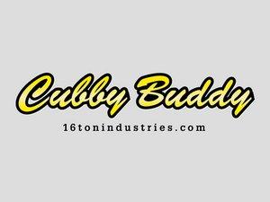 Cubby Buddy