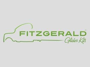 Fitzgerald Glider Kits