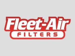 Fleet-Air Filters