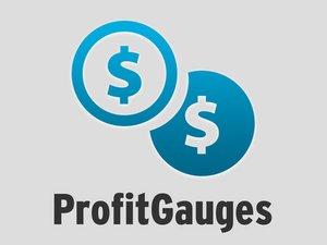 ProfitGauges