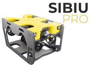 Carga de baterías de Sibiu Pro (Castellano)