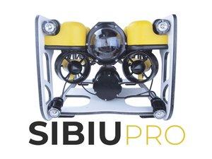 01 - Operating manual - Sibiu Pro (English)